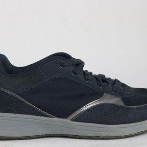 Easy Spirit Estourrun Women's Sneaker Shoes Size 7